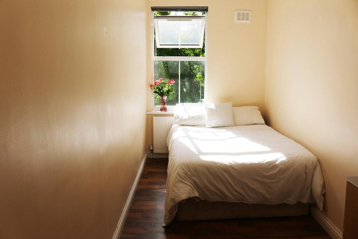 Double room Zone 1