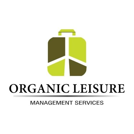 Organic  Leisure from Kandy