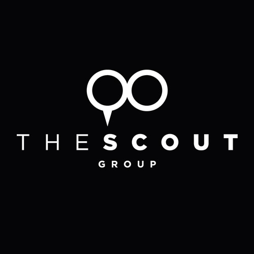 Who are the The Scout Group?  We are a team that