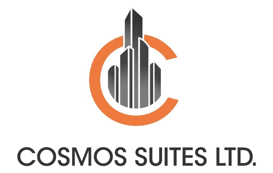 Cosmos Suites from Richmond