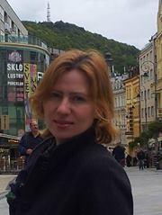 www.czechconcierge.com