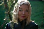 Irina from Tivat