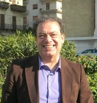 Gianstelio