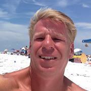 Scott from East Lansing
