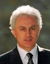 Giulio From Pienza, Italy