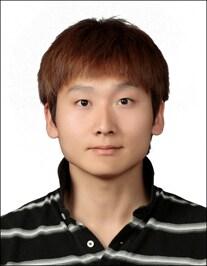 Yonghyeon
