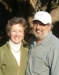 Bill & Kathie