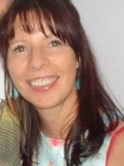 Jane from Okehampton
