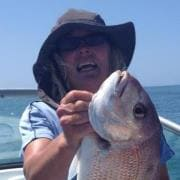 Margie From Ohope, New Zealand