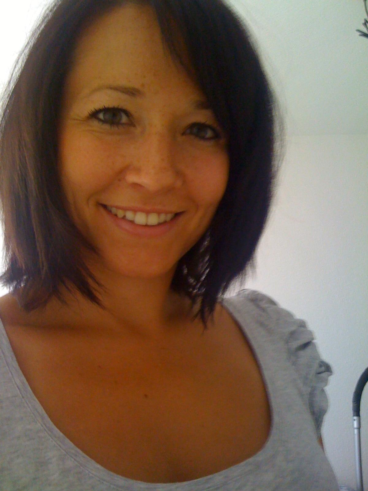 Maria From Düsseldorf, Germany