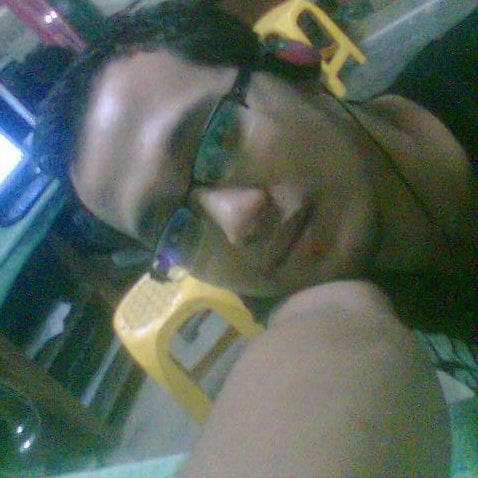Muh Saiful From Mengwi, Indonesia
