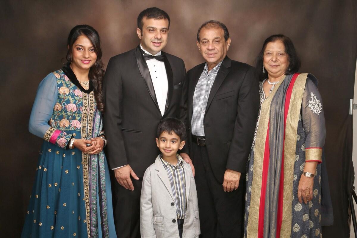 Rubina from Mumbai