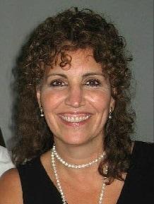 Astrid Tanda
