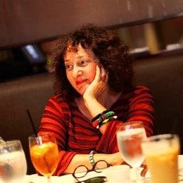 Susan From Rhinebeck, NY