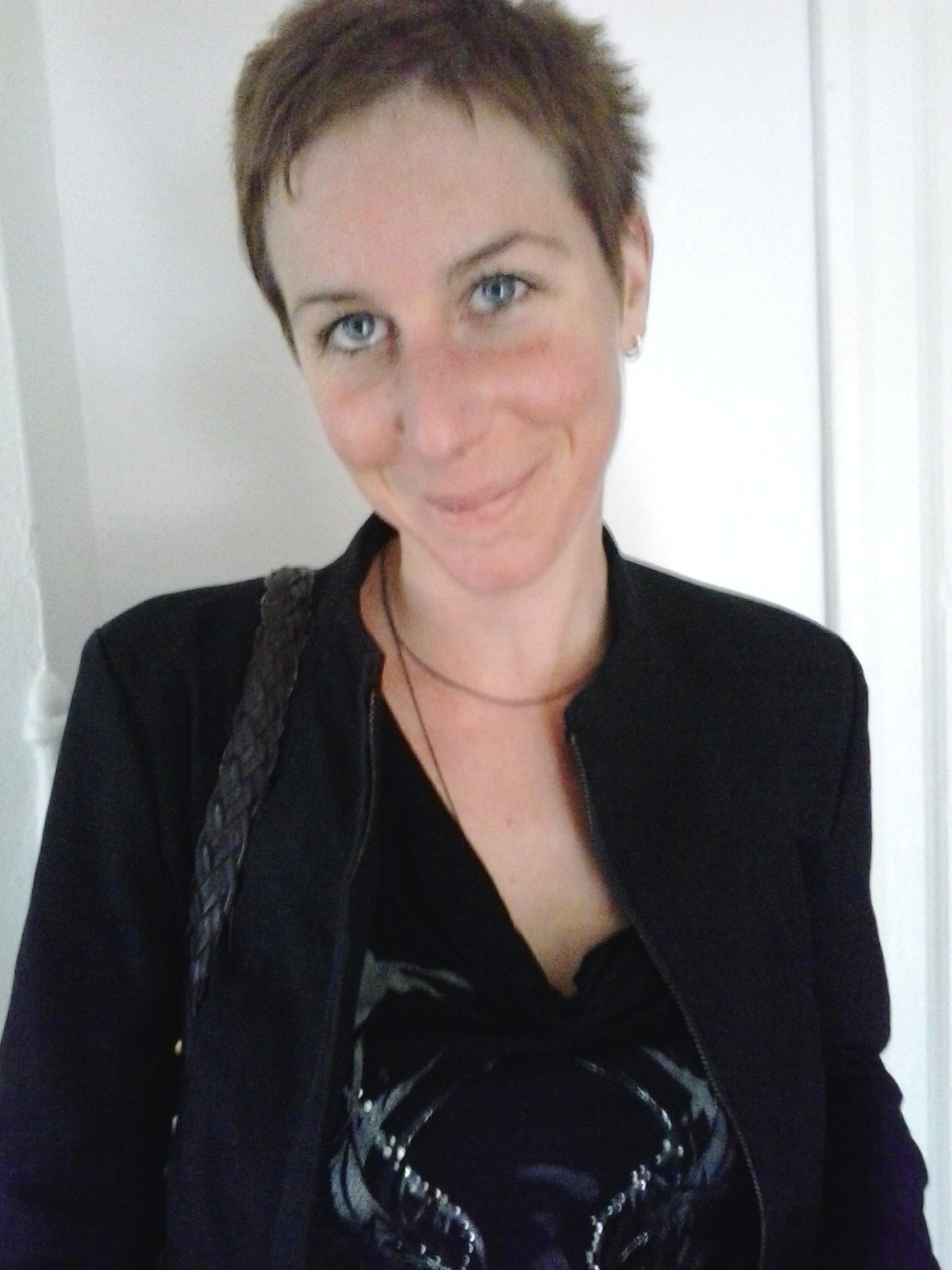 Marie-Josée