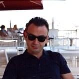 Erhan From Kemer, Turkey