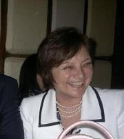 Helen from  Castel
