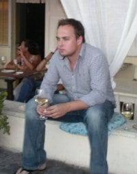 Nicolas Rutschman