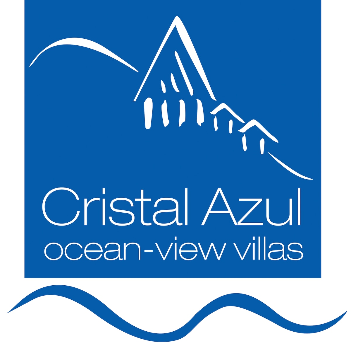 Cristal Azul From Bejuco, Costa Rica