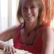 Patricia from Escazu