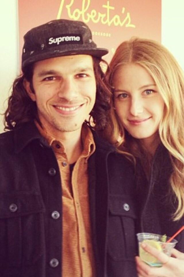 Anna&Ryan