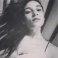 Violaine