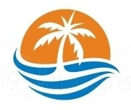 Tropical Rentals from Key Biscayne