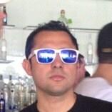 Adrian from Puerto Escondido