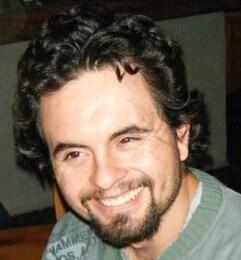 Allan from Monteverde