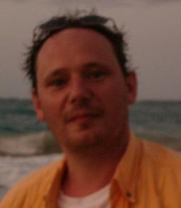 Jean-Hugues