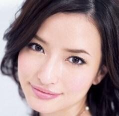 Yuka from Setagaya