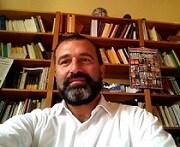 Luigi from Torri in Sabina