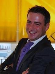 Pablo J. Carreres