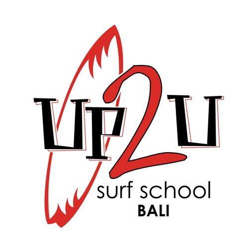 UP2U Surf School Bali