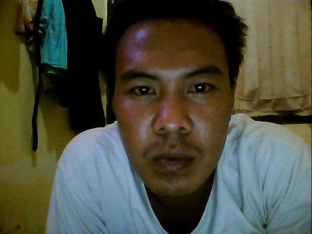 I Wayan Adi from Gianyar