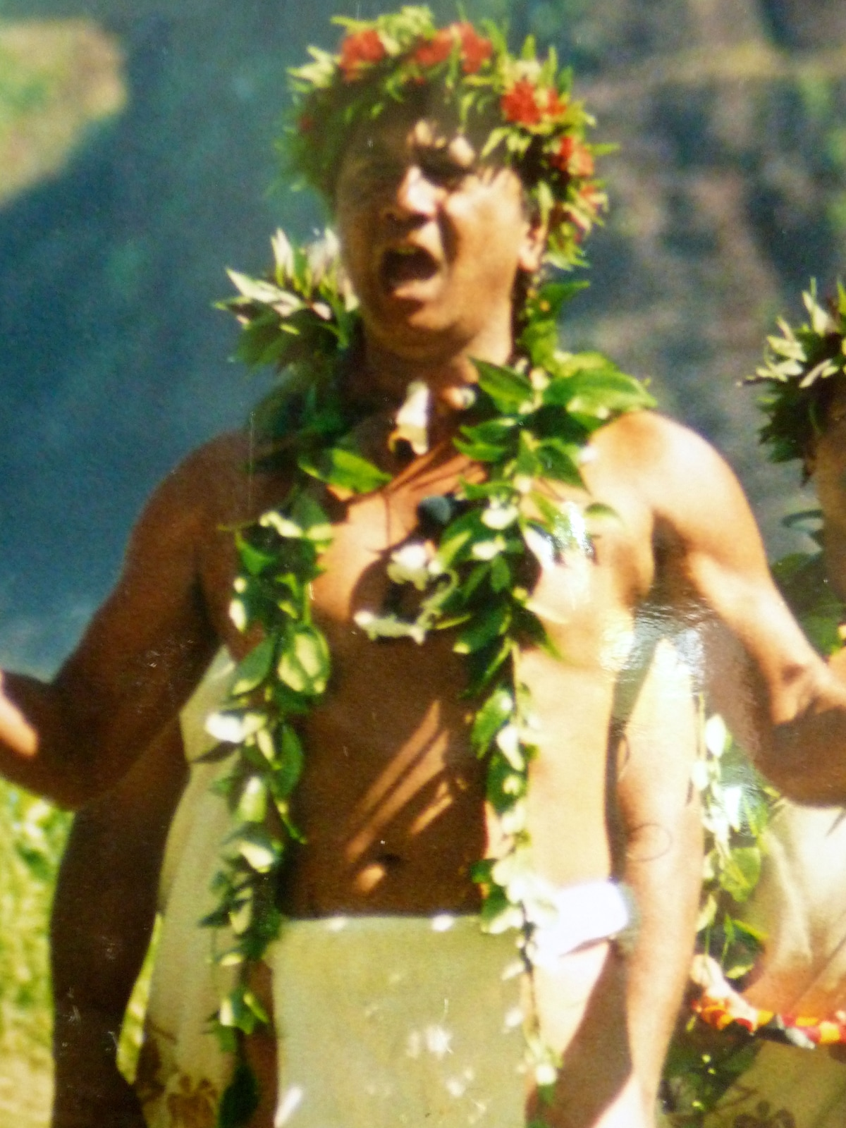Don from Hāna