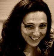 Benedetta from Geneva