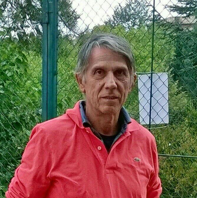 Renzo from Santo Stefano Belbo