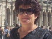Vilma From Italy