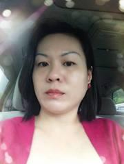 Lena from Johor Bahru