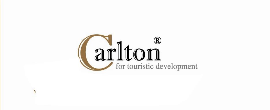 Carlton from Sharm el-Sheikh