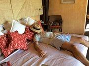 Paul From Manzanillo, Mexico