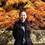 Hello!