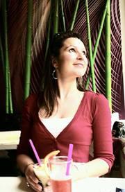 Ilina From Gabrovo, Bulgaria