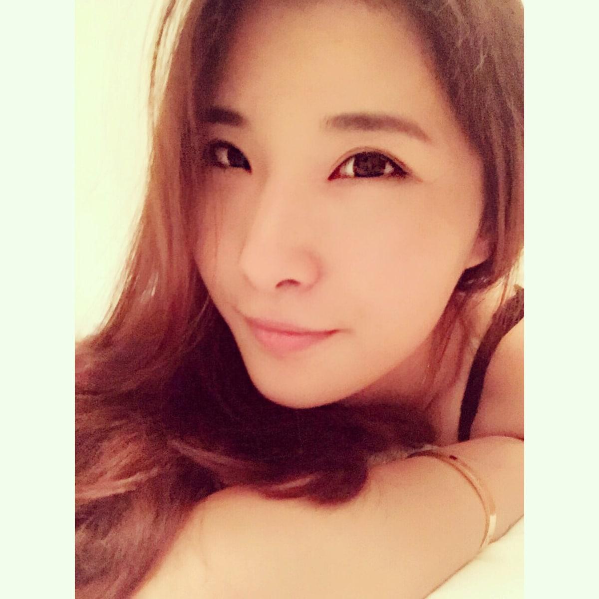Jiayi from New York