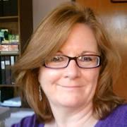 Barbara From Lagrangeville, NY