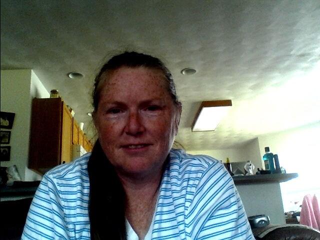 Cindy From Sunbury, NC