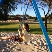 Tatiana From Carrington, Australia