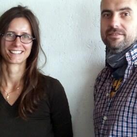 Francy&Mauro