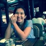Herlina from Jakarta